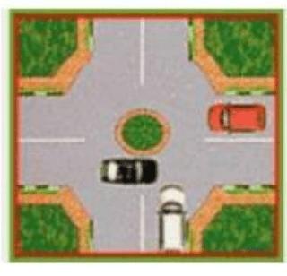 نمونه-سوال-آین-نامه-رانندگی-پایه-سوم